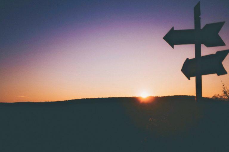 Alleine leben lernen - Weg in die Prokrastination