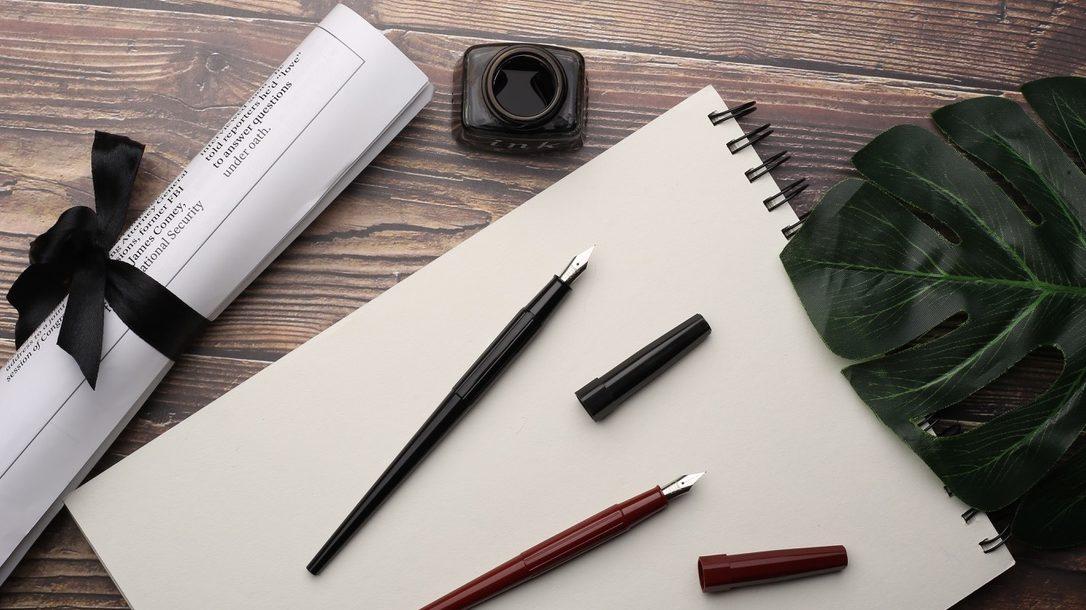 Die vier Lerntypen: Was für ein Lerntyp bin ich? Erklärt mit einer angenehmen Lernatmosphäre